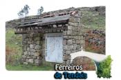 Estação Arqueológica do Monte das Coroas